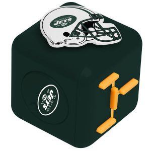 New York Jets Fidget Cube