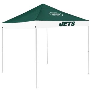 New York Jets Economy Tent